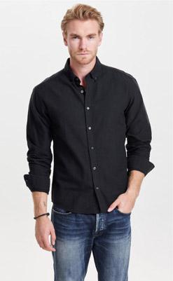 Vêtements pour homme only & sons