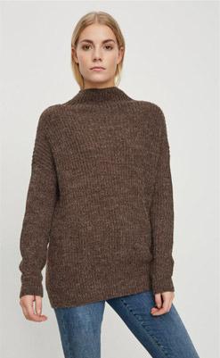 Vêtements pour femme Vero-moda à Nancy