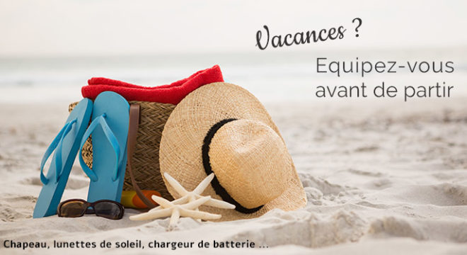 Promo Vacances à Nancy