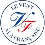 LE VENT A LA FRANCAISE