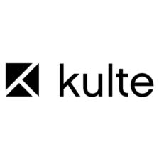 KULTE