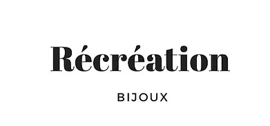 RECREATION BIJOUX